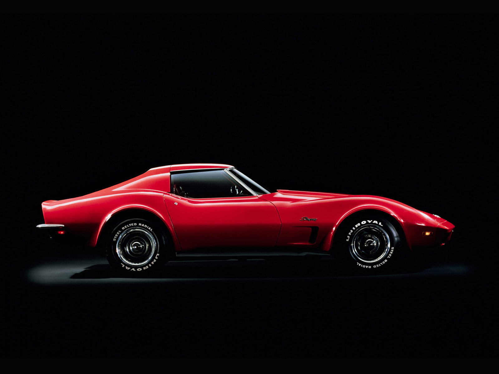 Corvettes The Dream On Pinterest Corvettes Chevrolet