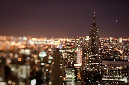 NEW-YORK-beautiful-pictures-30758433-500-333_large